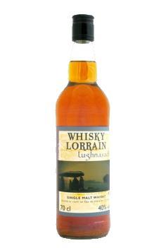 whisky_lorrain_lughnasadh.jpg