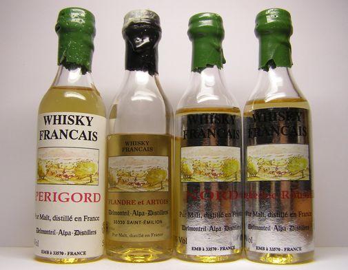 whisky_francais_delmonteil.jpg