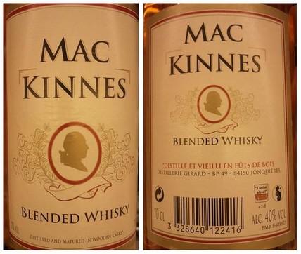 whisky_mackinnes.jpg