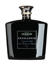 Whisky guillon excellence